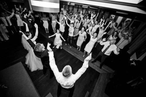 dj bydgoszcz, fotoprimo Piotr Nalewajk, wesele toruń