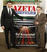 Targi_Krzysztof_i_Tomasz_Kammel