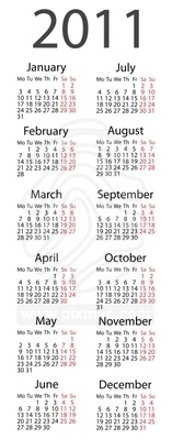 calendar_2011_1