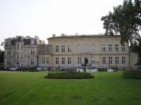 Pałac w Ostromecku